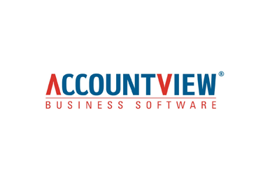 AccountView Basis